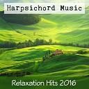 Harpsichord Music - Locked Away