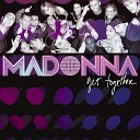 MADONNA - песня