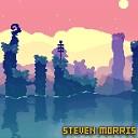 Steven Morris - In Pursuit