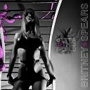 Britney Spears - When U Gon Pull It