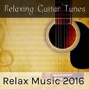 Relaxing Guitar Tunes - Locked Away