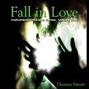Falling in Love (Instrumental Worship Series, Vol. 1)