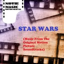 Movie Magic Instrumental - The Last Battle From Star Wars Episode IV A New Hope