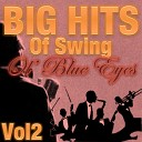 Various Artists - Just The Way You Are Instrumental version originally performed by Frank Sinatra