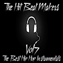The Hit Beat Makers - The Lifestyle Instrumental