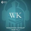 White Knight Instrumental - Feeling Good Instrumental