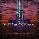 Dance of the Mourning Child - Locked Away