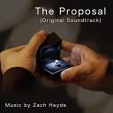 Zach Heyde - Opening