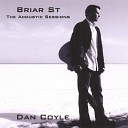 Dan Coyle - About You