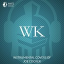 White Knight Instrumental - Fever Instrumental