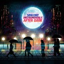 SoulChef - Summer Rain Instrumental