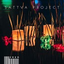Sattva Project - Whenever Heart Needs