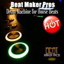 Beat Maker Pros - Woodchuck