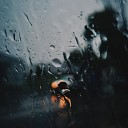 Sleeping Baby Songs Ambient Forest Bedtime Baby - Rainy Traffic