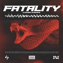 Loneliness - Fatality