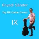 Sandor Enyedi - Still Loving You