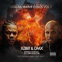 Xzibit Dmx - Sign Of The Lord feat Diddy