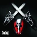 Eminem - Lose Yourself Original Demo V