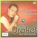 Loela Drakel - Alin