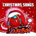 Jukebox - Merry Christmas Everyone