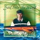 Daniel Kleefeld - Great Is Thy Faithfulness