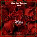 Lilmarkbaby - Rose Pedels Remix