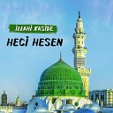 Heci Hesen - Can Can