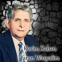 Karim Kaban - Taman