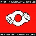 Ilegality - F P S