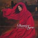 Danie Syre - Falling in Love