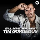 Tim Gorgeous - Bitch I m Madonna Tim Gorgeous Remix Clubmasters Records
