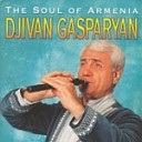 The Soul Of Armenia (Disc 1)