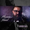 Marinica Namol - Amor Amor