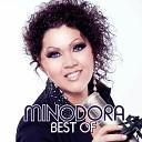 Minodora - Astazi vreau sa beau