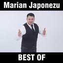 Marian Japonezu - Fara tine