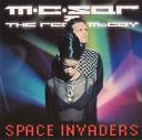 MC Sar The Real McCoy - Je Suis Amoureux