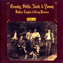 Crosby Stills Nash Young - Carry On
