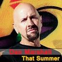 Dan Marshall - That Summer