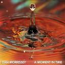 Dan Morrissey - Crystalline