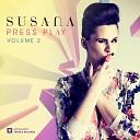 Press Play Vol. 2 (Mixed by Susana)