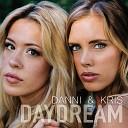 Danni and Kris - Brand New Boyfriend