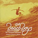 The Platinum Collection: Sounds Of Summer Edition (CD 1)