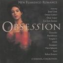 Obsession - New Flamenco (Narada Collection)