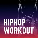 G Eazy - No Limit REMIX ft A AP Rocky Cardi B French Montana Juicy J Belly