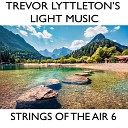 Trevor Lyttleton s Light Music - Latin Lover
