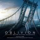 Susanne Sundfor - Oblivion