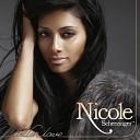 Nikol Schersinger - Love