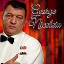 George Nicoloiu - Muzica De Paste