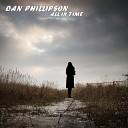 Dan Phillipson - Okay Let s Go