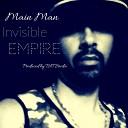 Main Man - The Dark Side